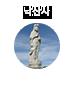 낙산사 / 하단내용 참조