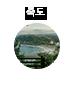 죽도정 / 하단내용 참조