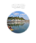 대포항 / 하단내용 참조