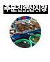 주문진 수산시장 / 하단내용 참조